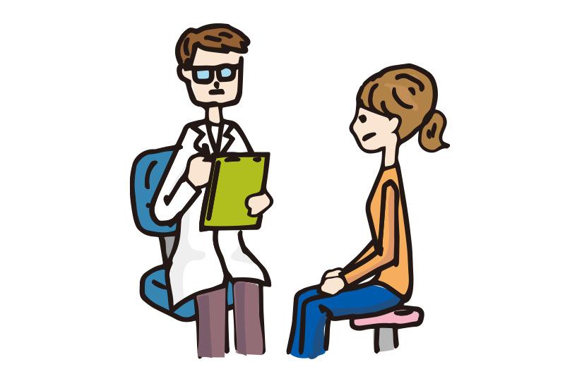 MRI検査が即日可能